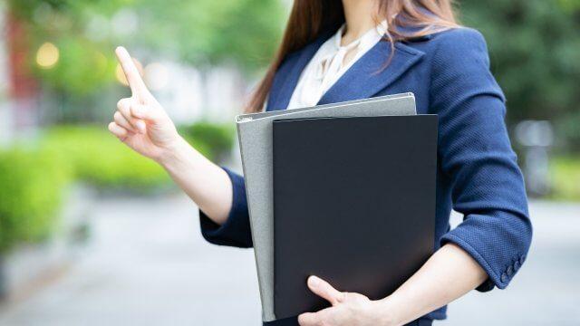 CADオペレーターの正社員になる方法