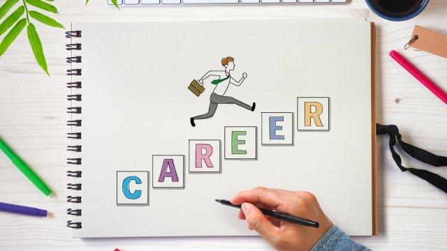 未経験から正社員になる方法