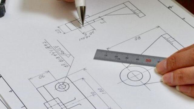 CADオペレーターの資格
