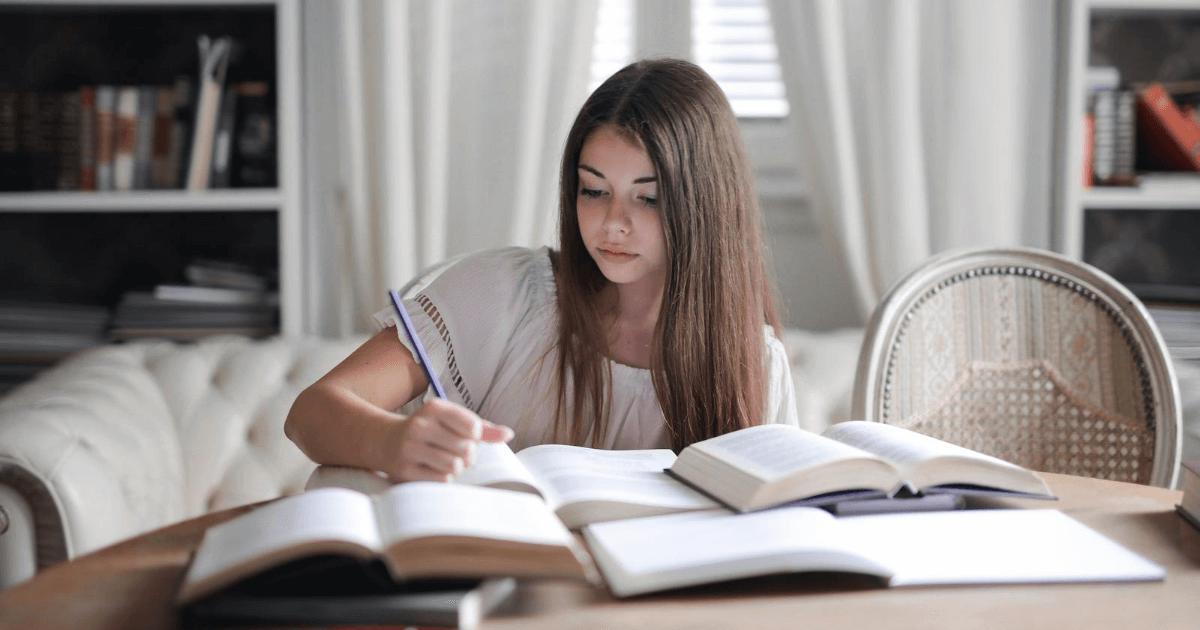 独学でCADを勉強