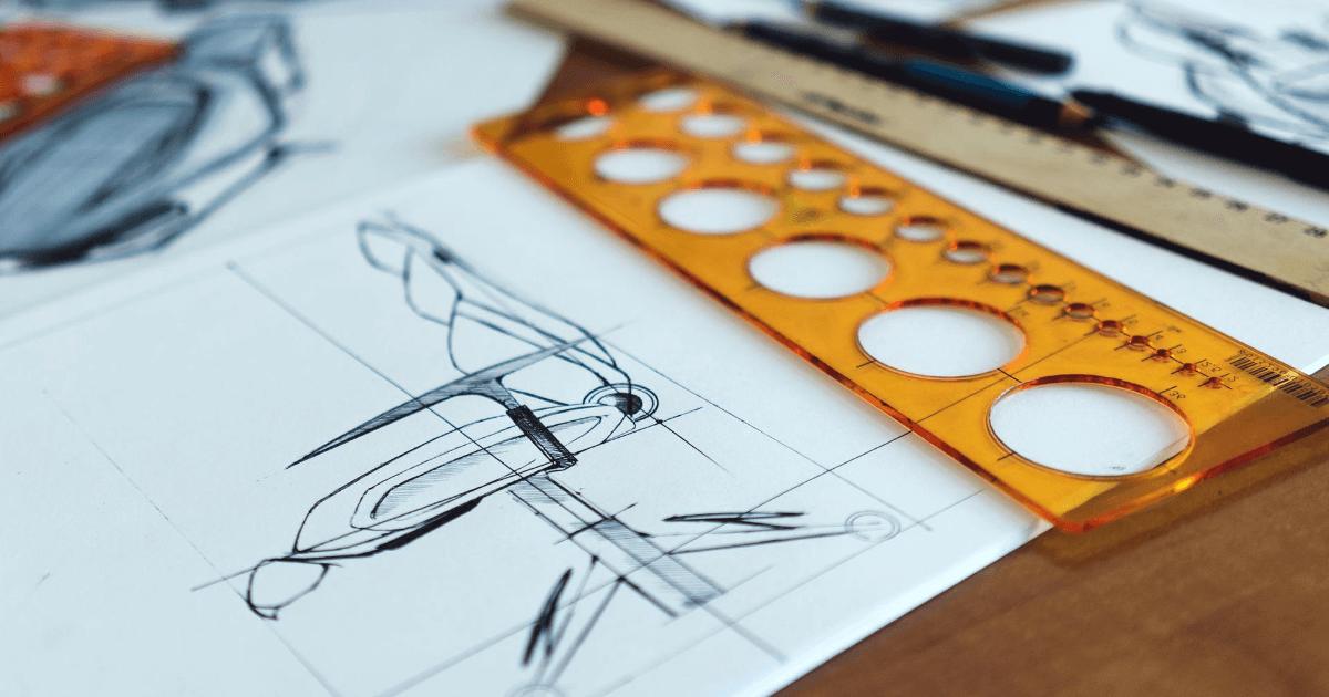 設計基準について知ろう